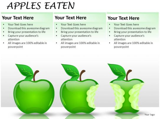 apple promotion strategy essay 40) marketing mix – an overview of apple's implementation of marketing strategies marketing mix consist of four major elements: product, price, promotional and.