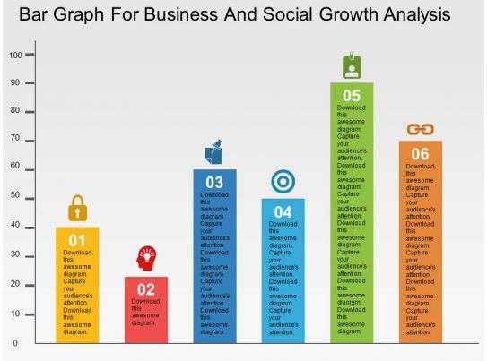 an analysis of company grow The 27 key strengths of successful growth companies was created out of a 9 year study of entrepreneurial profits are more than adequate to grow the company 2.