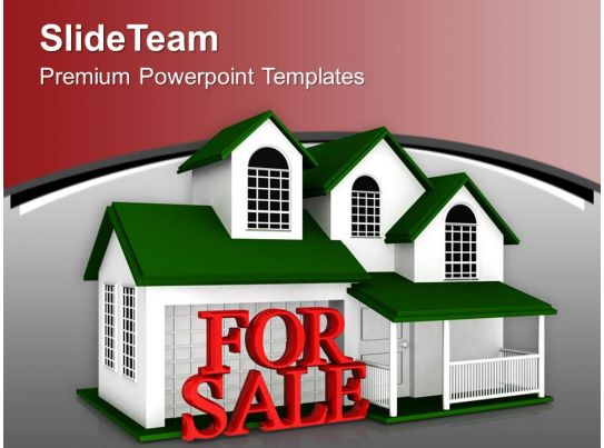 Beautiful house for sale real estate powerpoint templates ppt themes beautiful house for sale real estate powerpoint templates ppt themes and graphics 0213 presentation powerpoint templates ppt slide templates toneelgroepblik Image collections