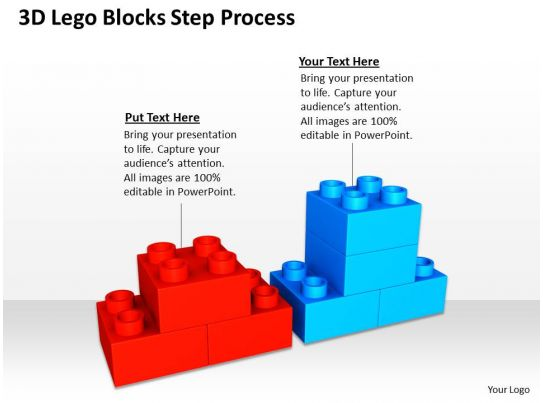 Business architecture diagrams blocks step process powerpoint business architecture diagrams blocks step process powerpoint templates ppt backgrounds for slides powerpoint templates designs ppt slide examples cheaphphosting Image collections