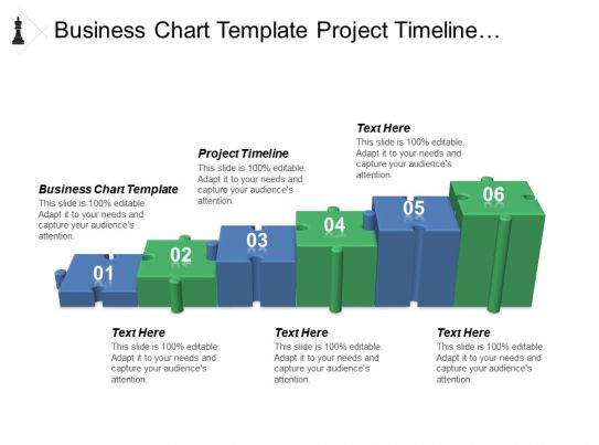 Business Chart Template Project Timeline Purchase Order Flow Chart