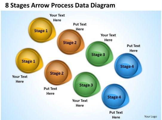 7 pin to 4 diagram  7  get free image about wiring diagram