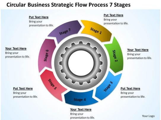 Business model diagram examples process 7 stages powerpoint business model diagram examples process 7 stages powerpoint templates ppt backgrounds for slides templates powerpoint presentation slides template ppt toneelgroepblik Choice Image