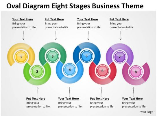 Business network diagram examples oval eight stages theme business network diagram examples oval eight stages theme powerpoint slides 0523 ppt images gallery powerpoint slide show powerpoint presentation ccuart Images