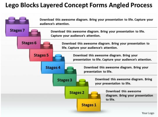 Business plan layered concept forms angled process powerpoint business plan layered concept forms angled process powerpoint templates ppt backgrounds slides 7 stages 0530 slide07 cheaphphosting Gallery