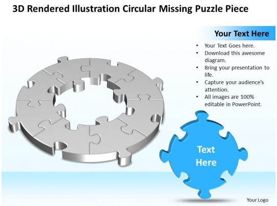 4 Piece Jigsaw Puzzle Template Pictures Piece Jigsaw Puzzle