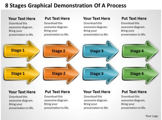 Business process flow chart example of powerpoint templates ppt business process flow chart example of powerpoint templates ppt backgrounds for slides powerpoint presentation slides ppt slides graphics sample ppt friedricerecipe Images