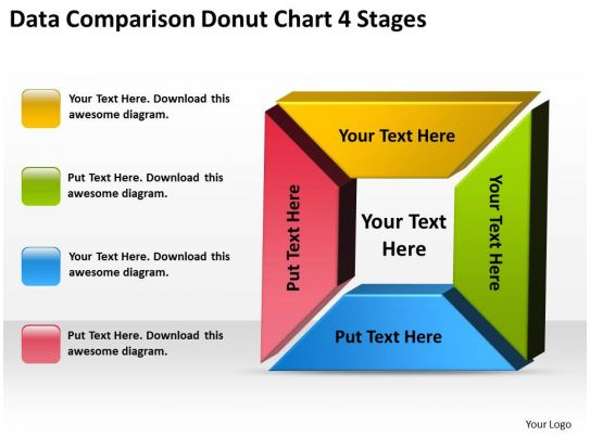Wheel Rotation Chart Hub And Spoke 8 Stages Quadrants Powerpoint Diagram Templates Graphics 712 additionally 2014 02 03 archive also Linear Funnel Diagram For Innovative Process Flat Powerpoint Design besides Man Crawling Walking Running Flying Positions Flat Powerpoint Design likewise Flow Chart For Business Organization Flat Powerpoint Design. on compare light bulbs chart