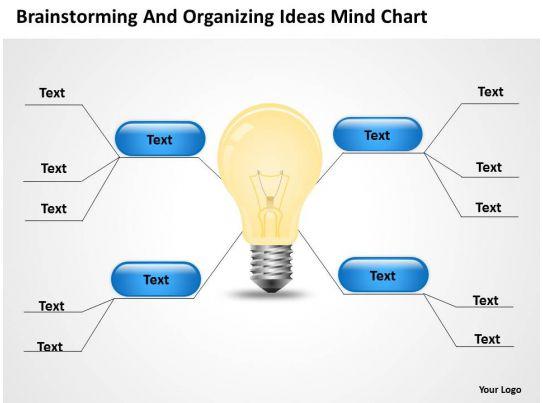Use case diagram template images business use case diagram toneelgroepblik Gallery