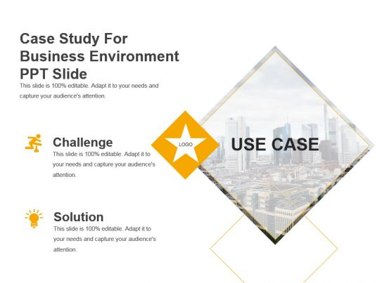 learning team d business case for Way you apply business and report writing skills within the workplace business case: workplace learning activity – creating a business case made simple 18.