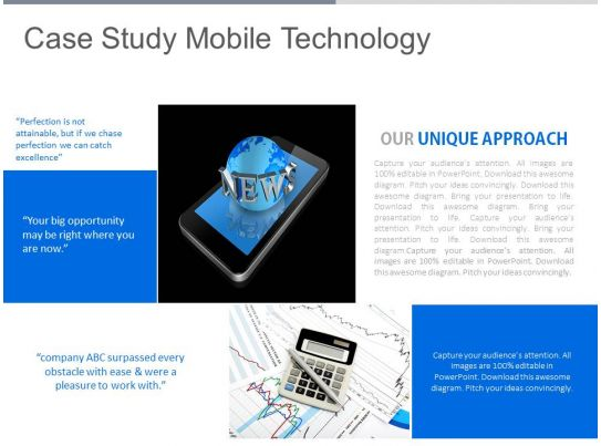 essay on technological progress in mobiles Some people argue that technological inventions, such as mobile phones, are   ielts writing task 2 essay with model answer you should spend about 40.