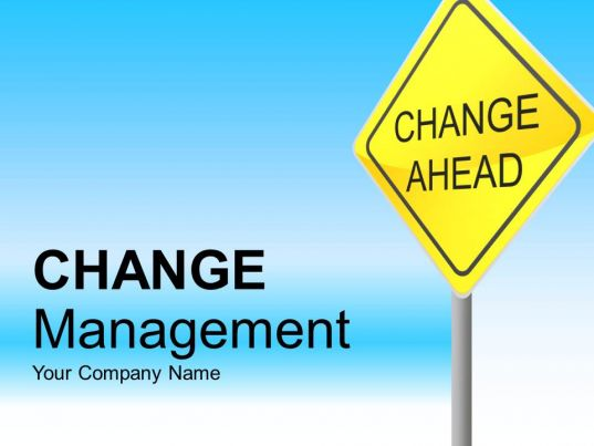 leadership change management research Leadership development and change management tend to be top priorities for many organizations in spite of this, a majority of organizations tend to fall far short of their goals for both one.