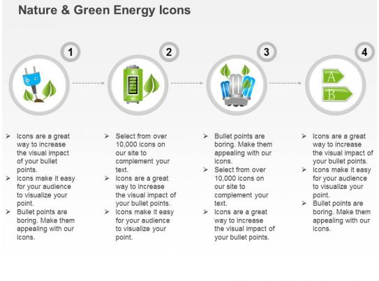 73685321 style technology 2 green energy 1 piece Examples of green technology
