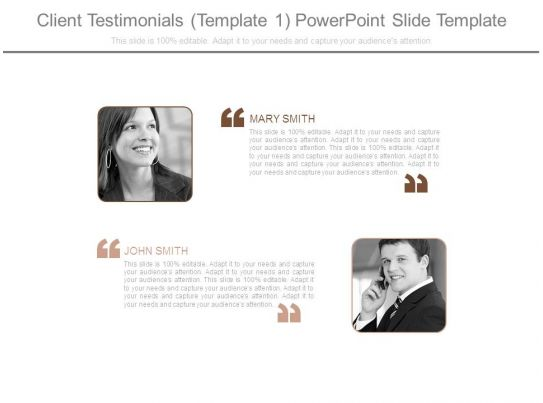 Powerpoint presentation on leadership essentials quotes