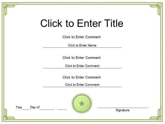 Powerpoint business certificate template choice image powerpoint business certificate template choice image powerpoint certificate template best resumes business powerpoint powerpoint certificate yadclub yadclub Gallery