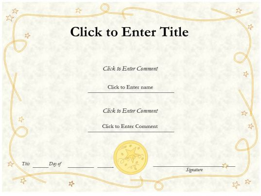 college graduation diploma certificate template of