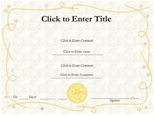 Fancy gift certificate template pasoevolist fancy gift certificate template yadclub Images