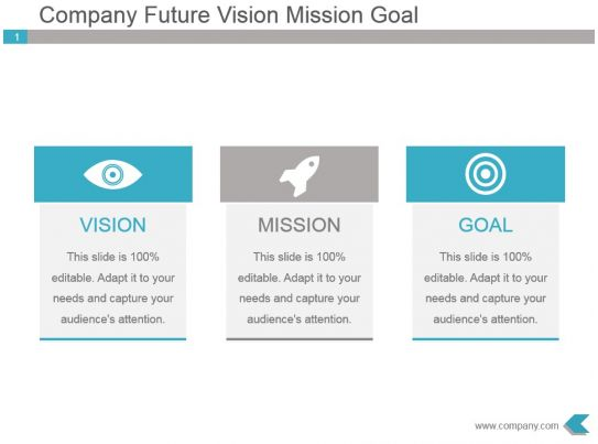 airtel company goal vision mission Misson & vission of airtel - free download as powerpoint presentation (ppt), pdf file company's mission and vision vision, mission & objectives of bsnl vision.