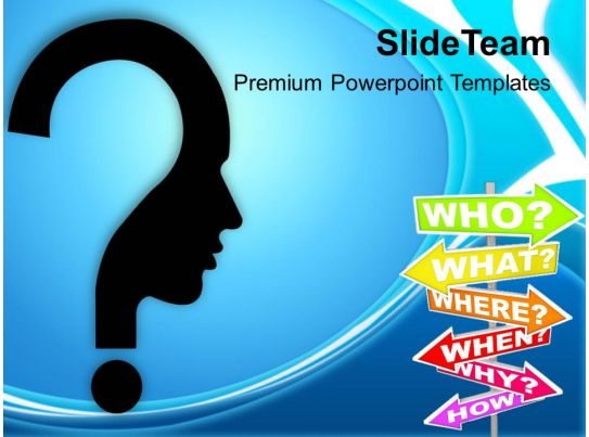 Powerpoint assignments