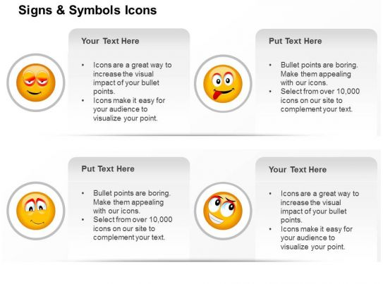 Crying Naughty Face Happiness Faces Ppt Icons Graphics Powerpoint