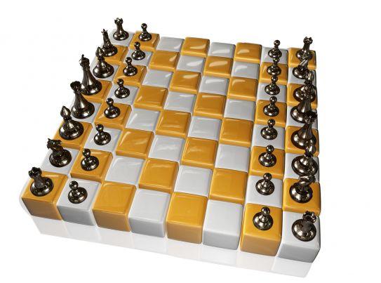 Diagram chess board diagram chess board diagram chess board diagram