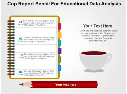 presentation data analysis thesis Download presentation powerpoint slideshow about 'architecture thesis ( eaas 5109 ) lecture 3 the researcher data collection and analysis' - arden-glover.