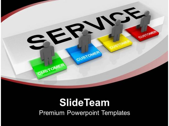 powerpoint presentation service Download community service powerpoint templates (ppt) and backgrounds for your presentations template library poweredtemplatecom.