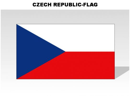 an analysis of the marketing strategy and concept of euronova in the czech republic Posted on november 11, 2014 the two countries together have reached 98  million internet users the land of czechs and slovaks hold a strategic.