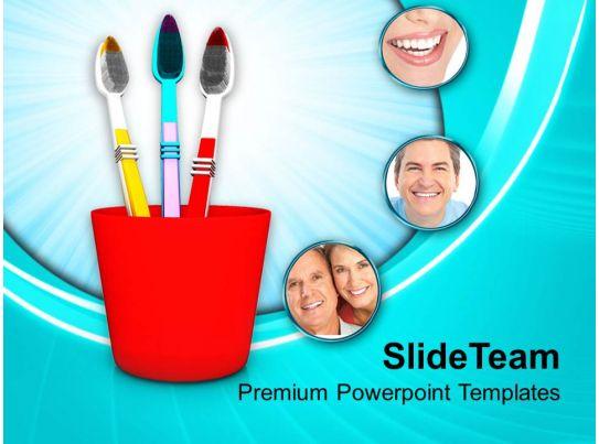 Dental Powerpoint Templates Free Autodiet