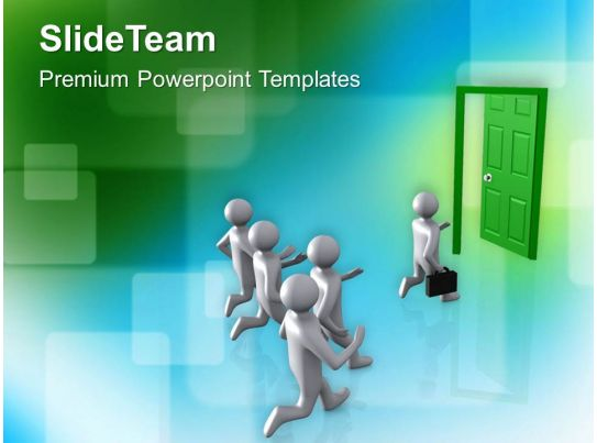 powerpoint new templates