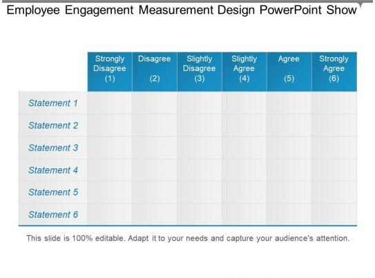 92226301 style essentials 2 compare 6 piece powerpoint presentation diagram infographic slide. Black Bedroom Furniture Sets. Home Design Ideas