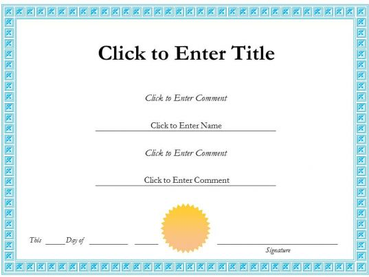 employee of the quarter certificate template - employee success diploma certificate template of