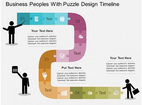 98649878 Style Circula... Strategic Planning Process Diagram