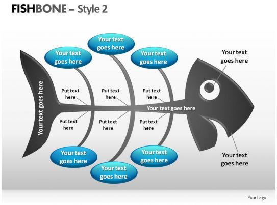 fishbone_style_2_powerpoint_presentation_slides_Slide01