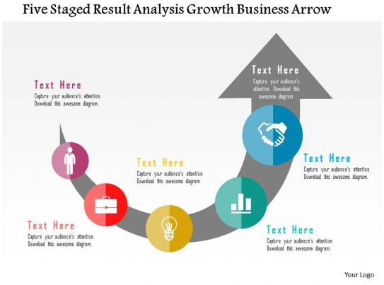 five guys business analysis Use these 3 analysis tools to prepare a killer business plan  here are three simple business analysis tools to help you  they are the little guys who work for.