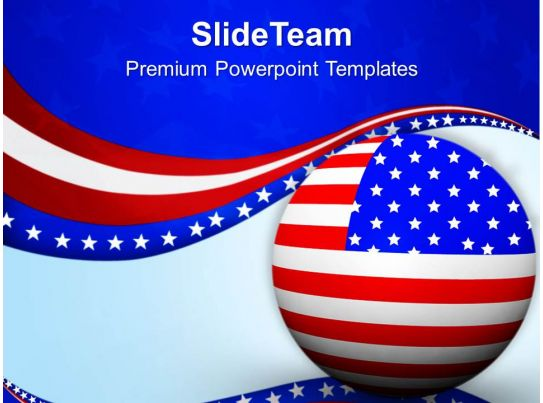 us powerpoint - gse.bookbinder.co, Modern powerpoint