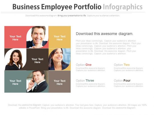 employee portfolio The insurance exchange brings fortune 100 benefits consulting and actuarial services to the middle market our firm enjoys a close working strategic relationship with one of the world's largest and most respected providers of.