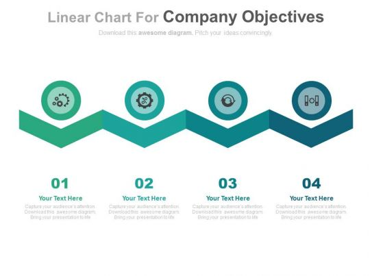 the market analysis and the organizational objectives for the company d link A swot analysis can offer helpful perspectives at any stage of an effort you might use it to:  market share has increased  is the bus company cutting routes).