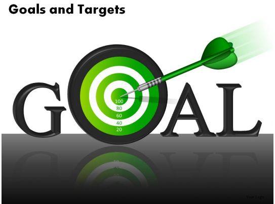 GrandVision to present medium-term strategic objectives at Capital Markets Day