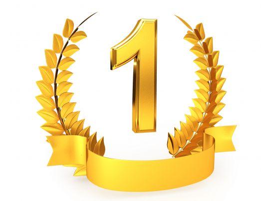 Risultati immagini per winner symbol