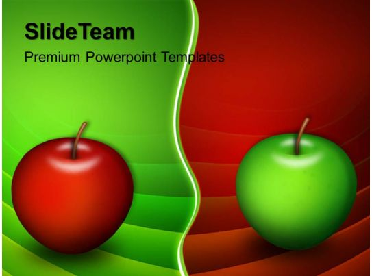 Health powerpoint templates free colored apple education ppt health powerpoint templates free toneelgroepblik Gallery