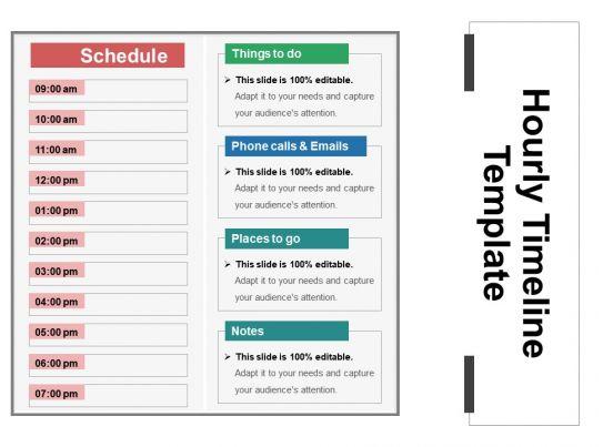 Hourly timeline template presentation powerpoint powerpoint slide hourly timeline template presentation powerpoint powerpoint slide templates download ppt background template presentation slides images toneelgroepblik Images