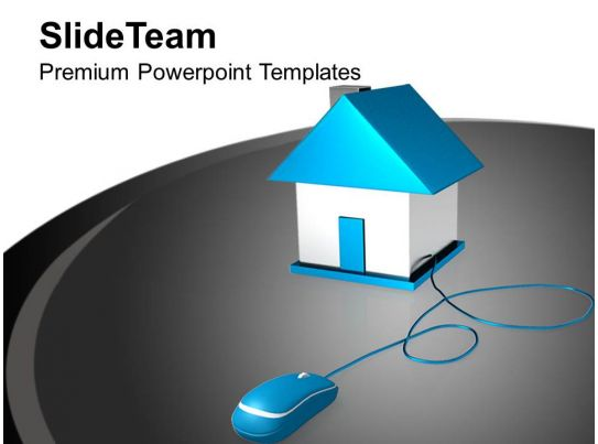 House connected to computer mouse powerpoint templates ppt themes house connected to computer mouse powerpoint templates ppt themes and graphics 0213 powerpoint presentation pictures ppt slide template ppt examples toneelgroepblik Image collections