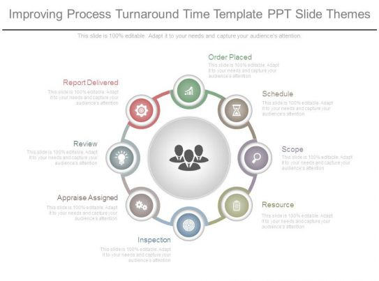 97568443 style circular loop 8 piece powerpoint presentation diagram infographic slide
