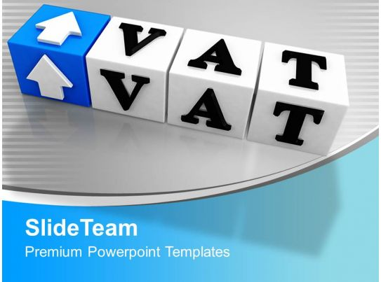 income tax button government powerpoint templates ppt themes and, Powerpoint