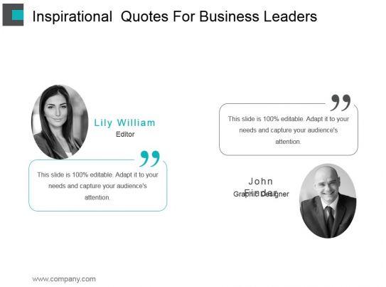 Quotes - inspirational motivational