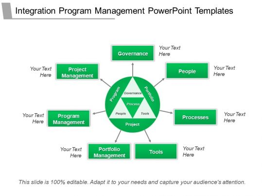 risk management plan format