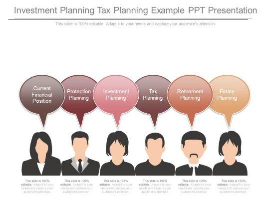 thanachart capital investor presentation preparation :: abpacheckhea ml