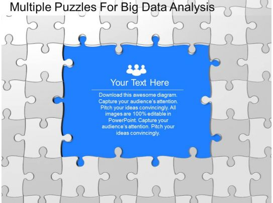 93944008 style puzzles matrix 1 piece powerpoint presentation 93944008 style puzzles matrix 1 piece powerpoint presentation diagram infographic slide presentation powerpoint diagrams ppt sample presentations ppt toneelgroepblik Gallery