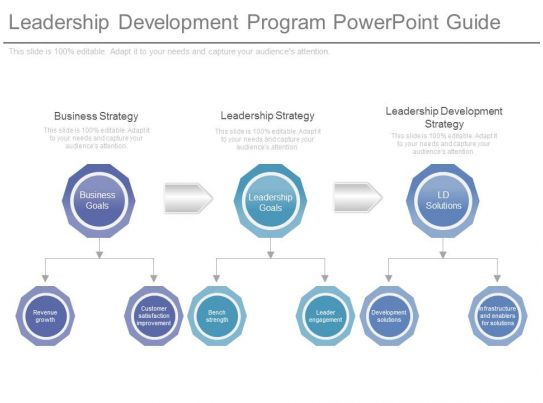 case study leadership development program Featured employee engagement case studies: development program, maersk partners with decisionwise to conduct practice leadership development programs and.